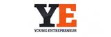 young-entrepreneur