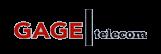gage-telecom