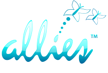 Allies Interactive Logo