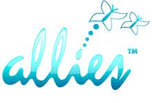 Allies Interactive Logo