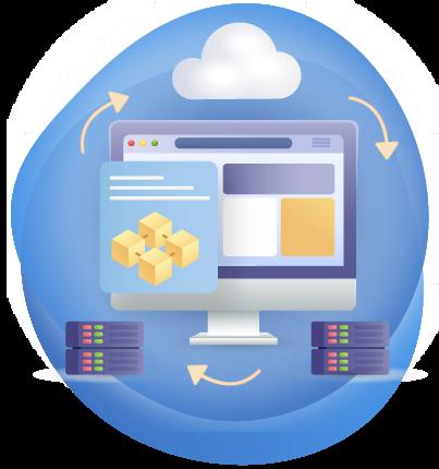 Allies Interactive Blockchain Solutions