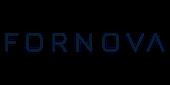 Fornova Logo Diziana Client