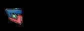 txtNation Logo Diziana Client