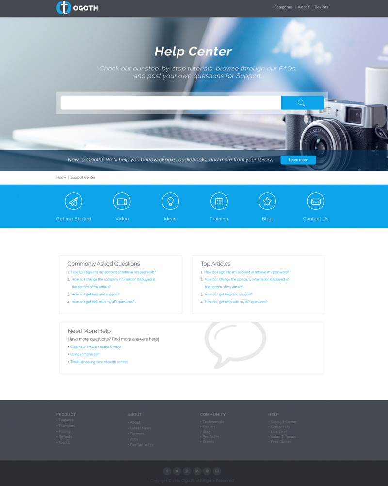 Ogoth_HTML_Theme_Home_Page